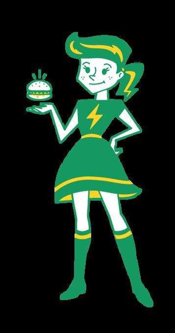 Harriet's-Character.png