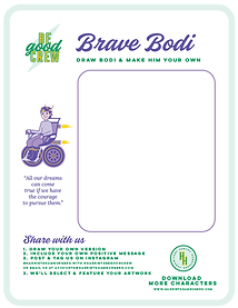 Draw Bodi.png