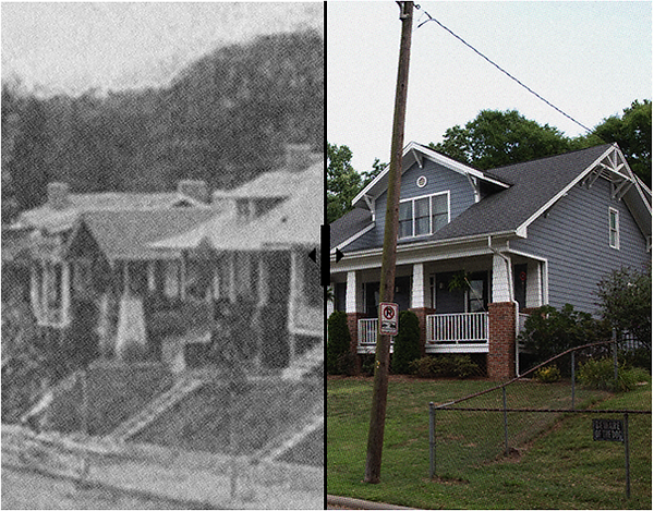 Before & After Villa Heights@2x.png