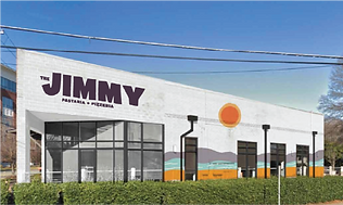 JImmy Exterior Rendering.png
