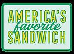 Americas-Favorite-Sandwich.png