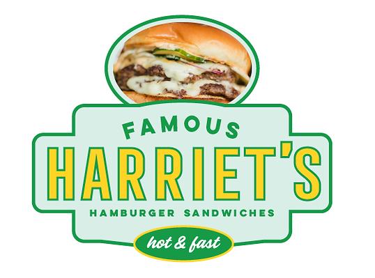Harriet's-Famous-Hamburger-Sandwiches.pn