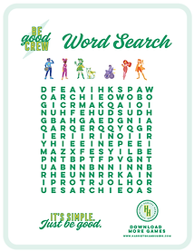 Be-Good-Word-Search-Image.png