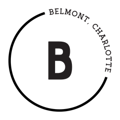 Icon - Belmont@2x.png