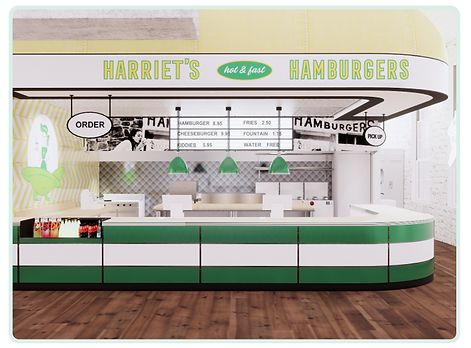 Harriets-Hamburgers-Rendering-Optimist-H