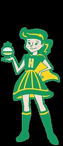 Heloful Harriet.png