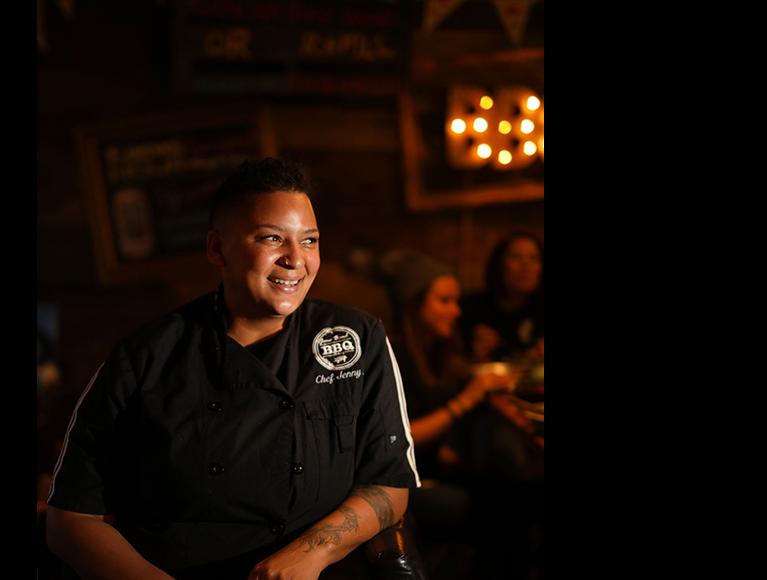 Chef JB Profile Pic V2.png