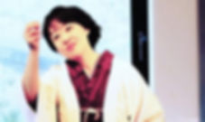 「桜の森の満開の下」坂口安吾 朗読:長浜奈津子