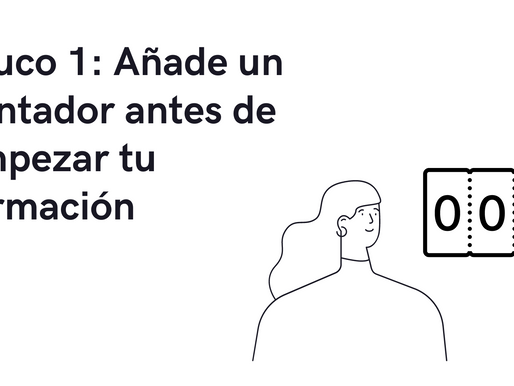 "Conviértete en un ""Smart Teacher"""