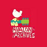 AvalonArchives_Logo.jpg