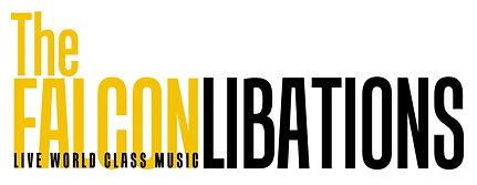 Libations_Menu_Logo.jpg