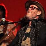 Guy_Davis_and_Professor_Louie___Piacenza_Blues_Festival_day_3_03.jpg