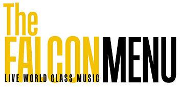 Falcon_MENU_Logo.jpg