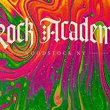 RockAcademy.jpg