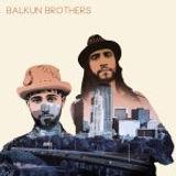 BalkunBrothers_2.jpg