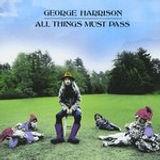 GeorgeHarrison_AllThingsMustPass.jpg