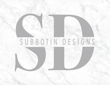 Subbotin Designs Logo Final.jpg
