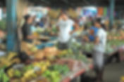 apia_samoa_market.jpg
