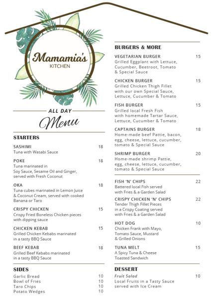 Mamamia's Kitchen.PNG