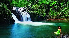art-Samoa-Waterfall-620x349.jpg