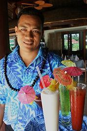 manumea_resort_restaurant.jpg