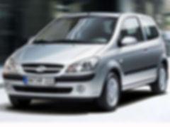 Hyundai_Getz_L_1.jpg