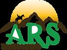 ARS Rubber Playground Surfacing