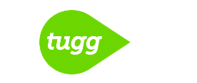 Stand Up on Tugg