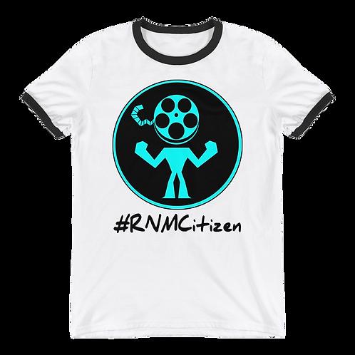 #RNMCitizen T-Shirt