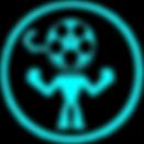 RNM Logo.png
