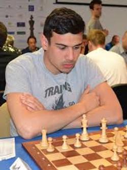 Joachim Mouhamad