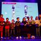 Les Echecs à l'honneur aux Trophées du Sport de Clichy !