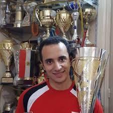 Bassem Amin-min.jpg
