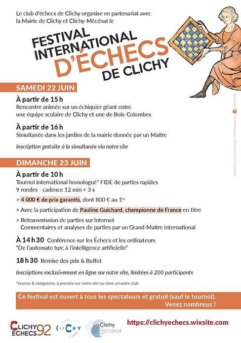 CE-FlyerFestival2019-page-002.jpg