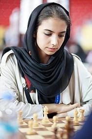 220px-Sara_khademshari.jpg