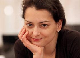 Alexandra Kosteniuk championne d'Europe de Blitz et de parties rapides !