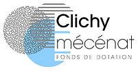 Logo_Fonds_de_Dotation_Clichy_Mecenat-ta
