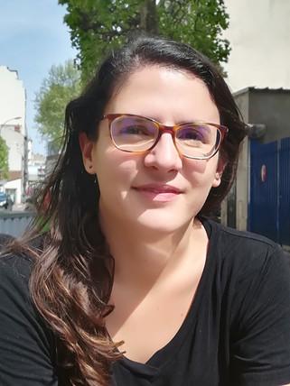 Pauline Guichard-min.jpg