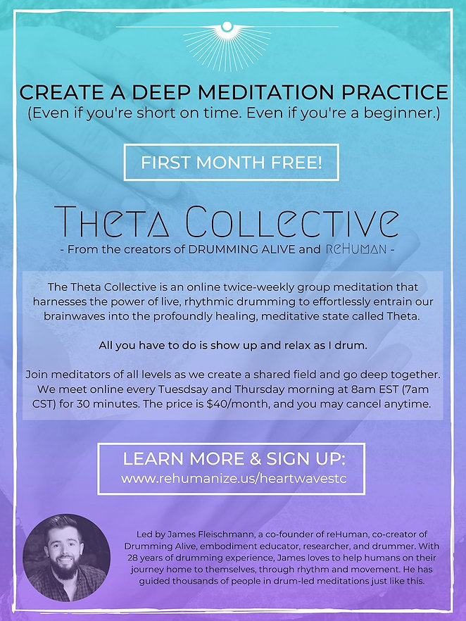 Theta Collective (updated).jpg