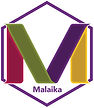 Malaika Family Care