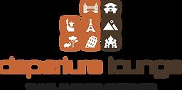 DL Logo Transparent 2019.png