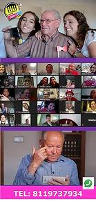 Show 100 Nietos Dijeron Virtual.jpg