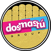 Dosmastú Group.png