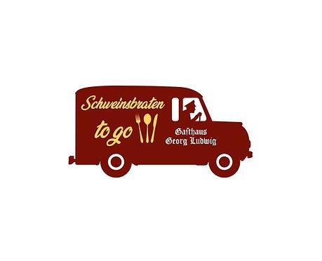 Lieferwagen Speisekarte.jpg