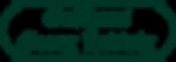 GGL-Logo_Rahmen.png
