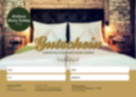 Gasthaus Georg Ludwig_Gutschein_Zimmer_D