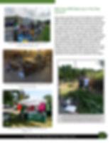 Paw Prints Summer Edition 2.0 (PDF)-3.jp