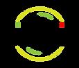 AF-logo Centro gastronomico_baja-01.png