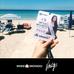 Miss Mondo Italia Entra Nel Vivo