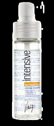 Питательная лимфа Intensive Nutriactive linfa